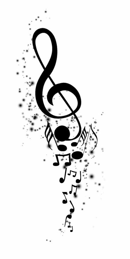 how to cut music foro imvu