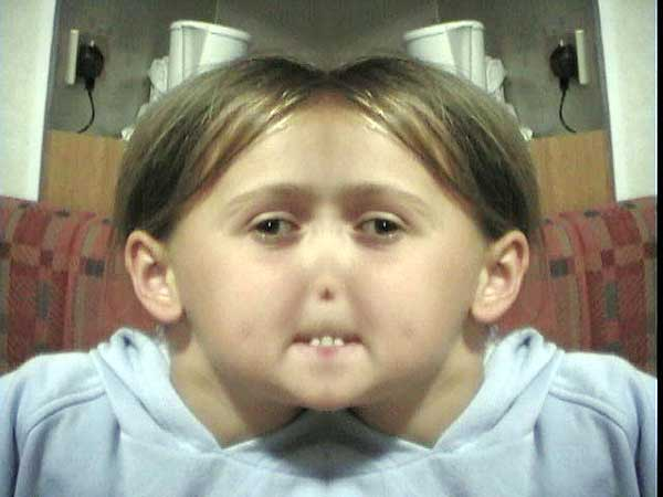 Funny Picture Clip Funny Face Pictures Weird Goofy And