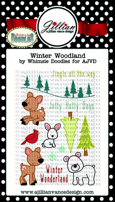 http://stores.ajillianvancedesign.com/winter-woodland-stamp-set-by-whimsie-doodles/