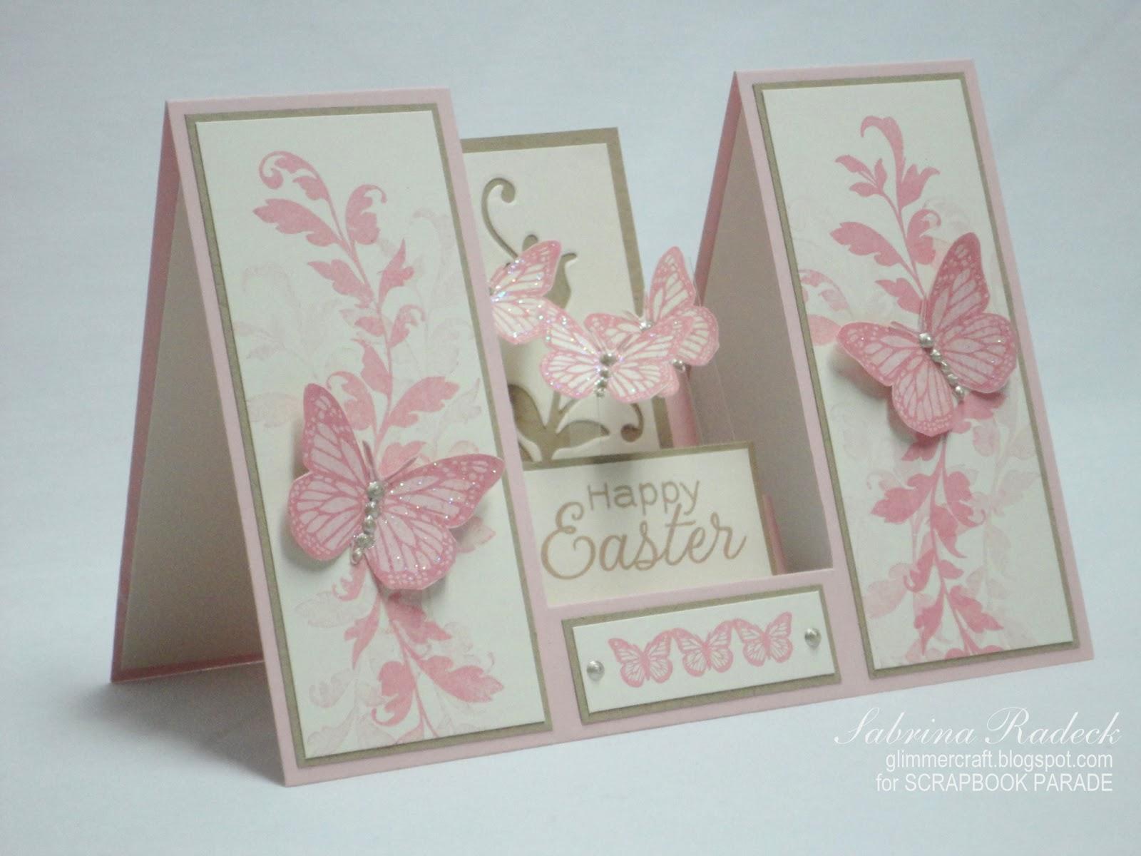 Красивую открытку цветов