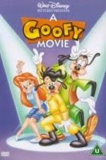 Watch A Goofy Movie (1995) Megavideo Movie Online