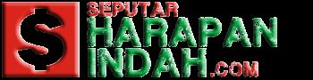 SEPUTAR HARAPAN INDAH