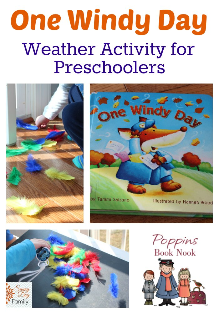 books about weather for preschoolers book inspired activities for preschoolers for every month 635