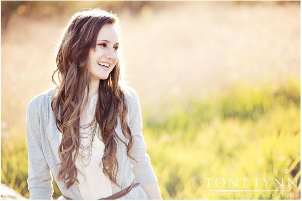 Picture taken by Toni Lynn Photography