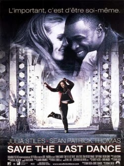 Pasión y Baile (2001) Online