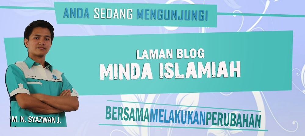 Minda Islamiah Consultance