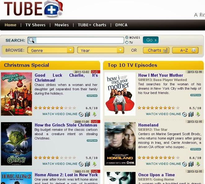belajar blog cara download film dengan subtitle bahasa