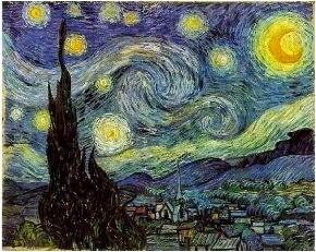 Galería Vincent Van Gogh