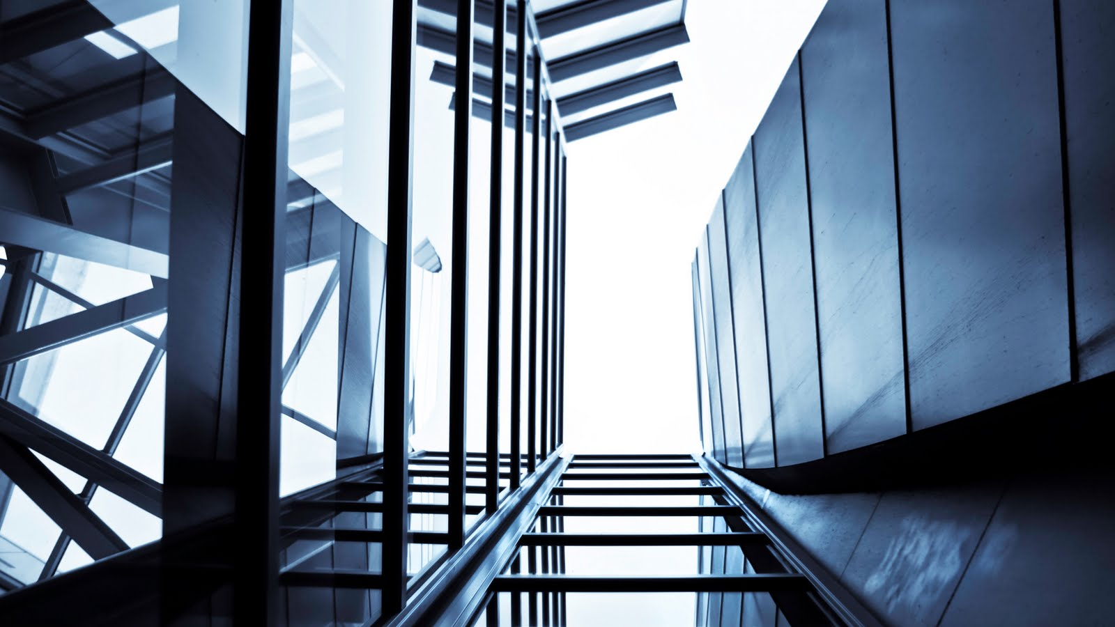 Architecture wallpaper 1080p see to world for Architecture com