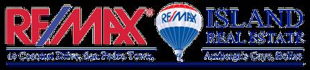 General Remax Info