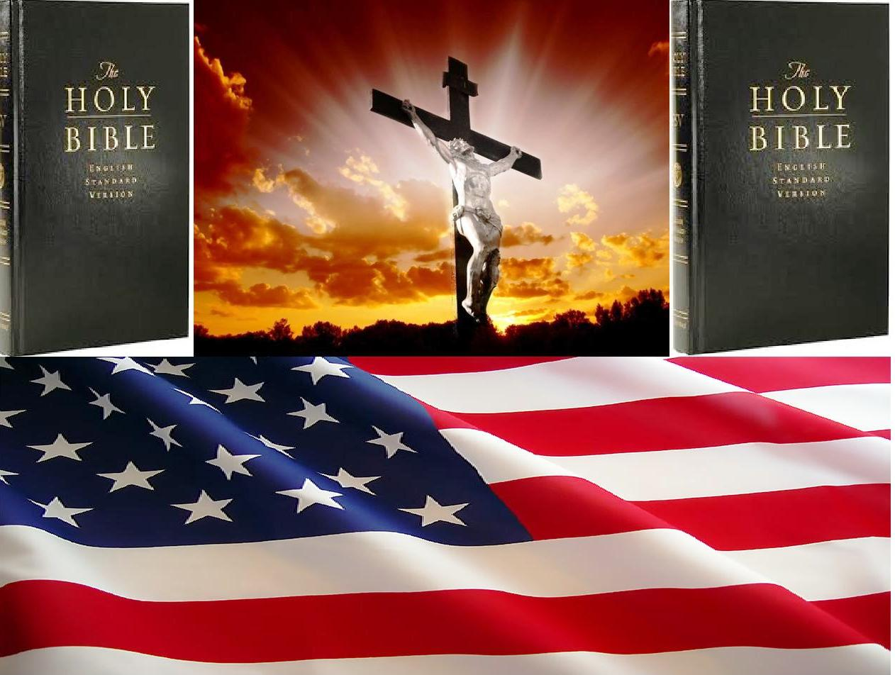 a discussion on america a nation under god Review: kevin m kruse, one nation under god-how corporate america  invented  this question at all, either in the narrative or in the running discussion.