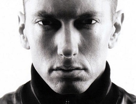eminem photos 2011. images eminem 2011 album name.