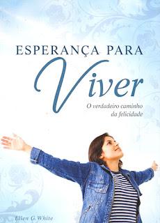 http://www.vemsenhorjesus.org/livros_para_baixar/esperanca_para_viver_2008.pdf