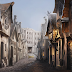 Textos sobre as Casas de Hogwarts são postados no blog do Pottermore