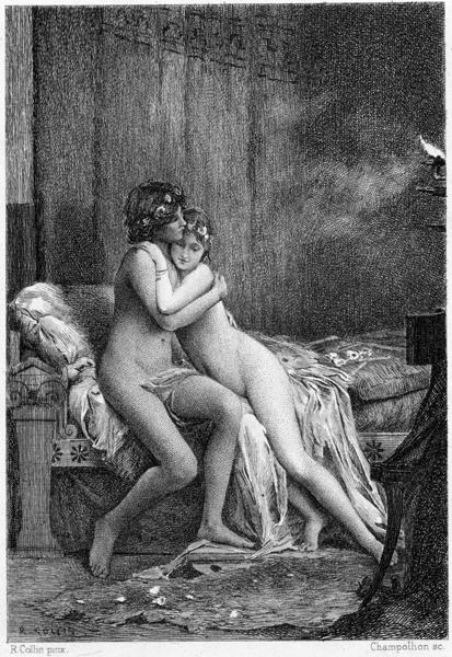 blog archives relationship experts true love making last