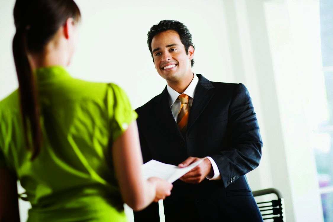 Business Development Executive Jobs in Dehradun at E Web Guru