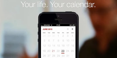 Cal - Calender by Any.do apk