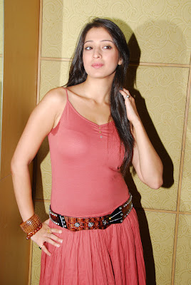 Cute lakshmi rai hot in kanchana