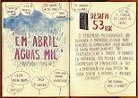 Desafio 53