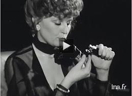 La pipe au féminin (vidéo)