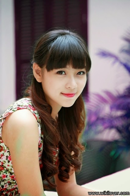 Vietnamgirl com
