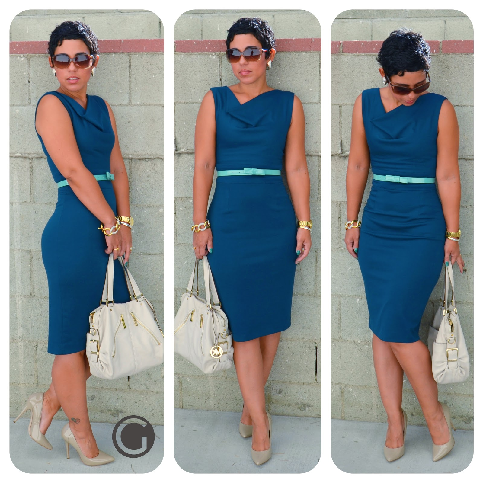 Styles To Try By Mimi G Style On Pinterest Dress
