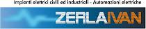 Zerla Ivan impianti elettrici