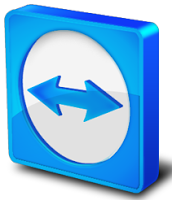 TeamViewer 11.0.53254 Premium