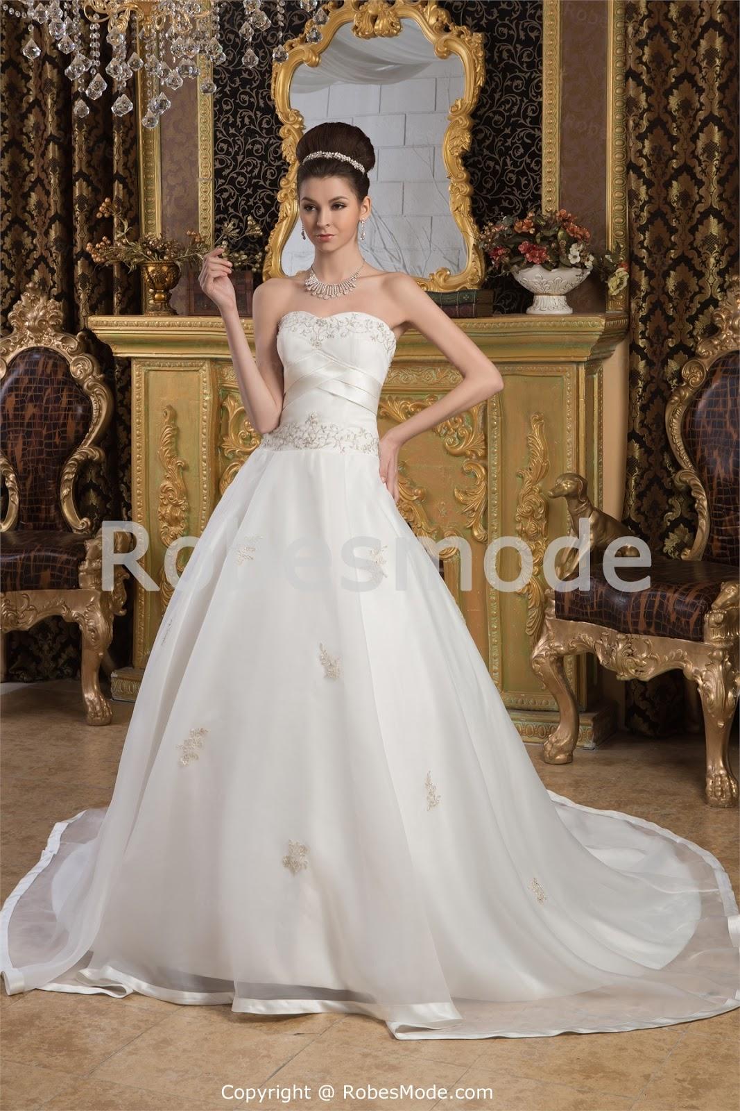 Mariage sousse tunisie robe de mariage pour femme petite for Robes de mariage de taille empire