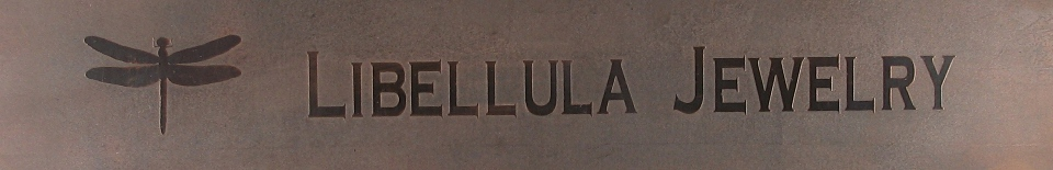 Libellula Jewelry
