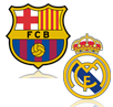Live Stream FC Barcelona - Real Madrid