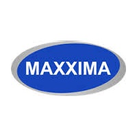 Logo PT Maxxima Innovative Engineering