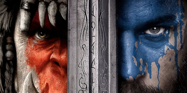 warcraft-filme trailer