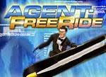 Agent Freeride