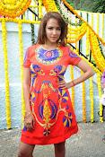 lakshmi manchu glam pics-thumbnail-6