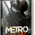 Download Metro: Last Light Free PC Game Full Version