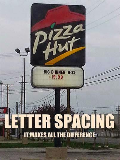 spacing-is-important.jpg