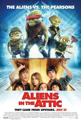 aliens the movie full movie