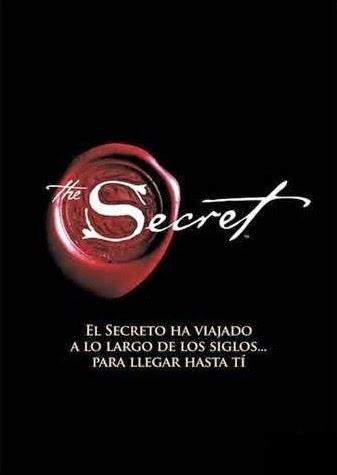 El Secreto (Pelicula) [Poderoso Conocimiento]