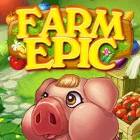farm epic hileleri