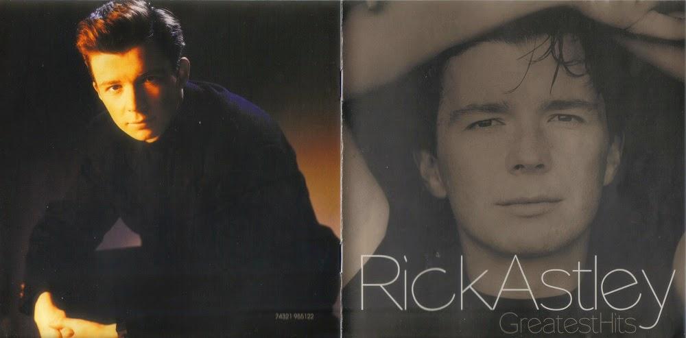 rick astley 2000