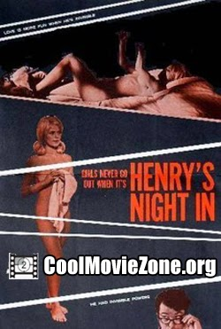 Henry's Night In (1969)