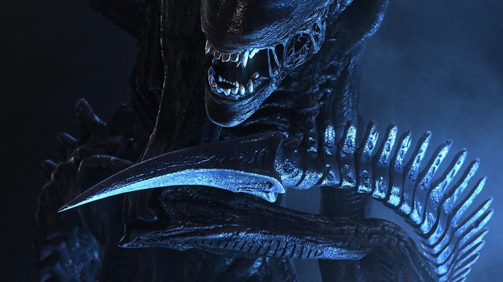 http://3.bp.blogspot.com/-YxEoi9ZZrh8/UBHhPHgsXvI/AAAAAAAACT4/iOsKUoEjdMA/s1600/Alien+Series+Movie+wallpapers+3.jpg
