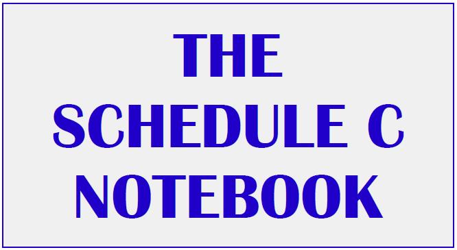 Schedule C Deductions Worksheet | Free Printable Math Worksheets ...
