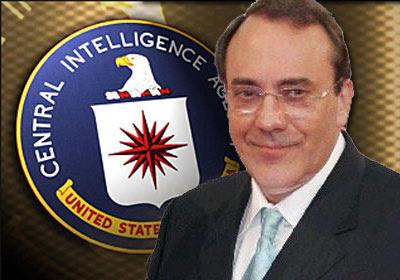 http://3.bp.blogspot.com/-YxIU0_yEtHM/TlhY1QL__jI/AAAAAAAAKG0/6TI1rSbL3uo/s400/montaner-terrorista-agente-.jpg