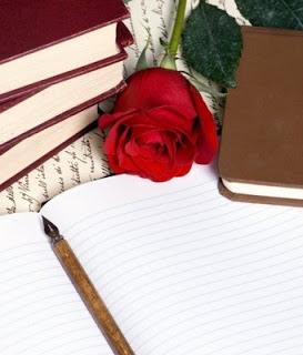 Exemples petit lettre d'amour