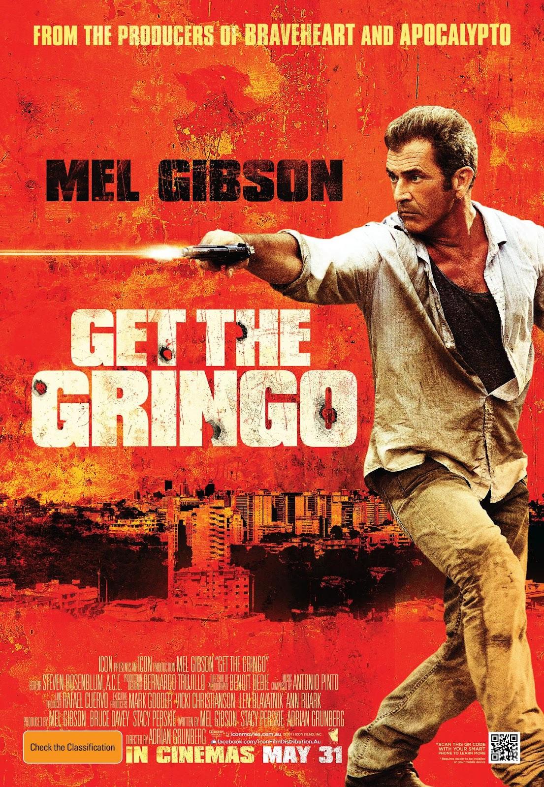 http://3.bp.blogspot.com/-YxKGQ311CYg/T7Q0ygWW0hI/AAAAAAAALos/DlDBe9prQXc/s1600/get-the-gringo.jpg