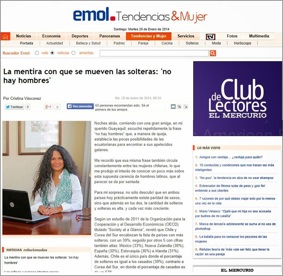 http://www.emol.com/tendenciasymujer/Noticias/2014/01/28/25232/La-mentira-con-que-se-mueven-las-solteras-no-hay-hombres.aspx