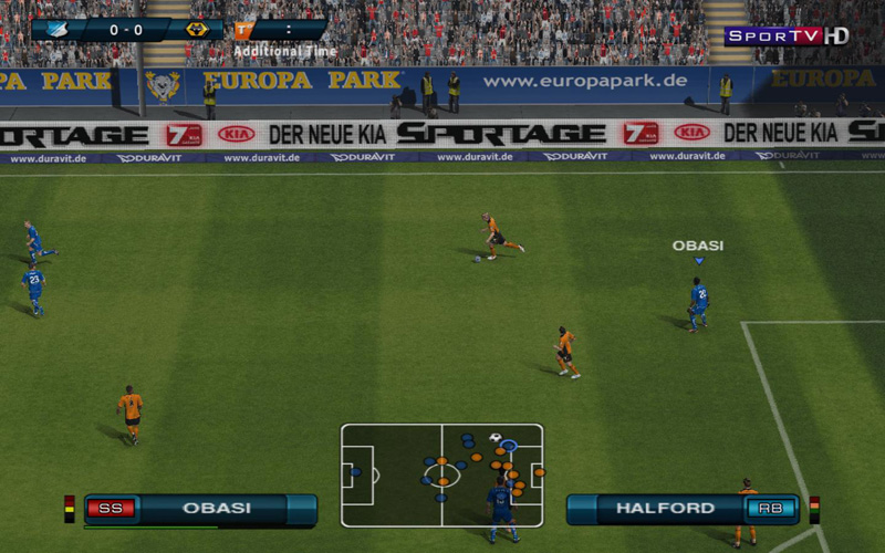 Free Download Patch Pes 6 ISL 2013 0554013746
