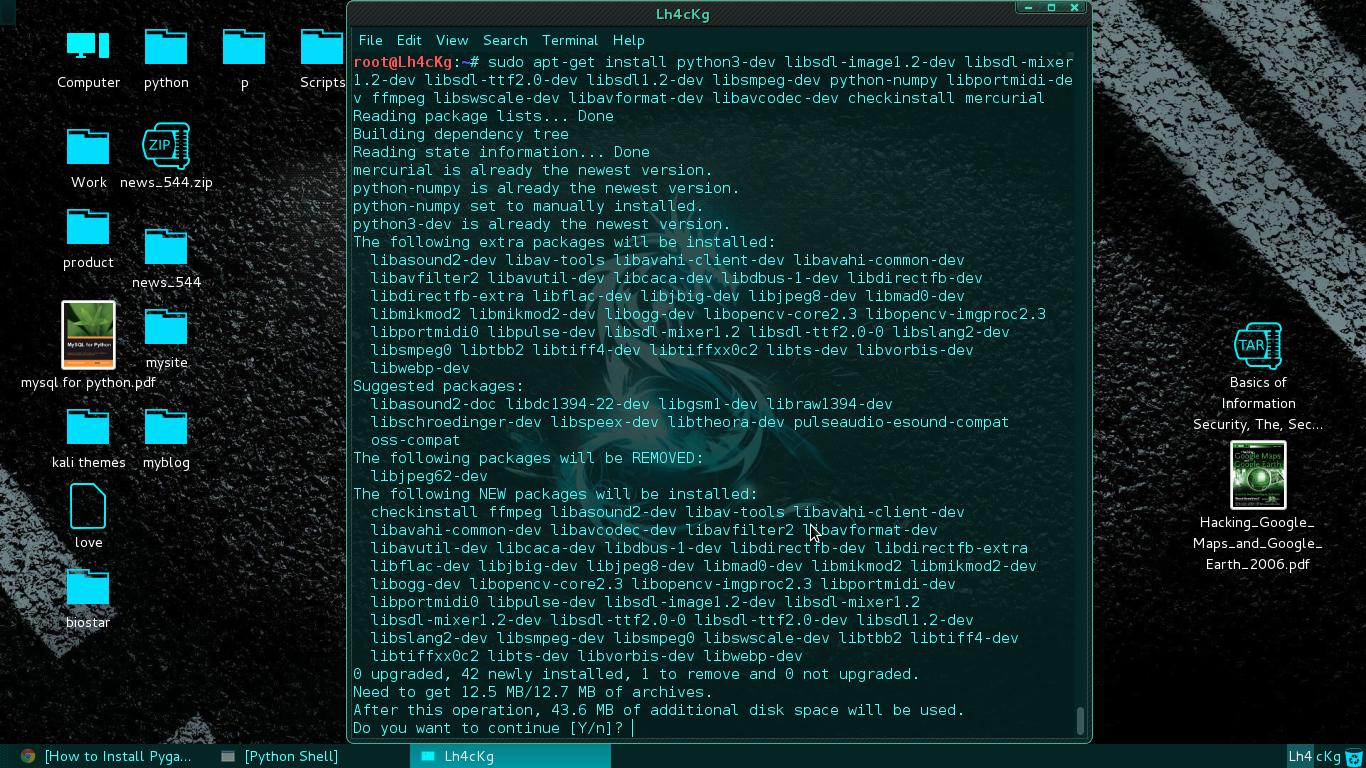 Websites Offering Free Online Unix Tutorials - Study.com